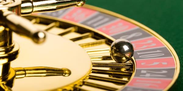 赌徒对轮盘游戏的热爱得到了解释